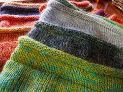 Knit1505